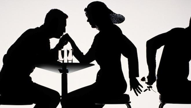 couple-infidélité-raison