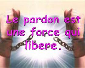 le-pardon-libere